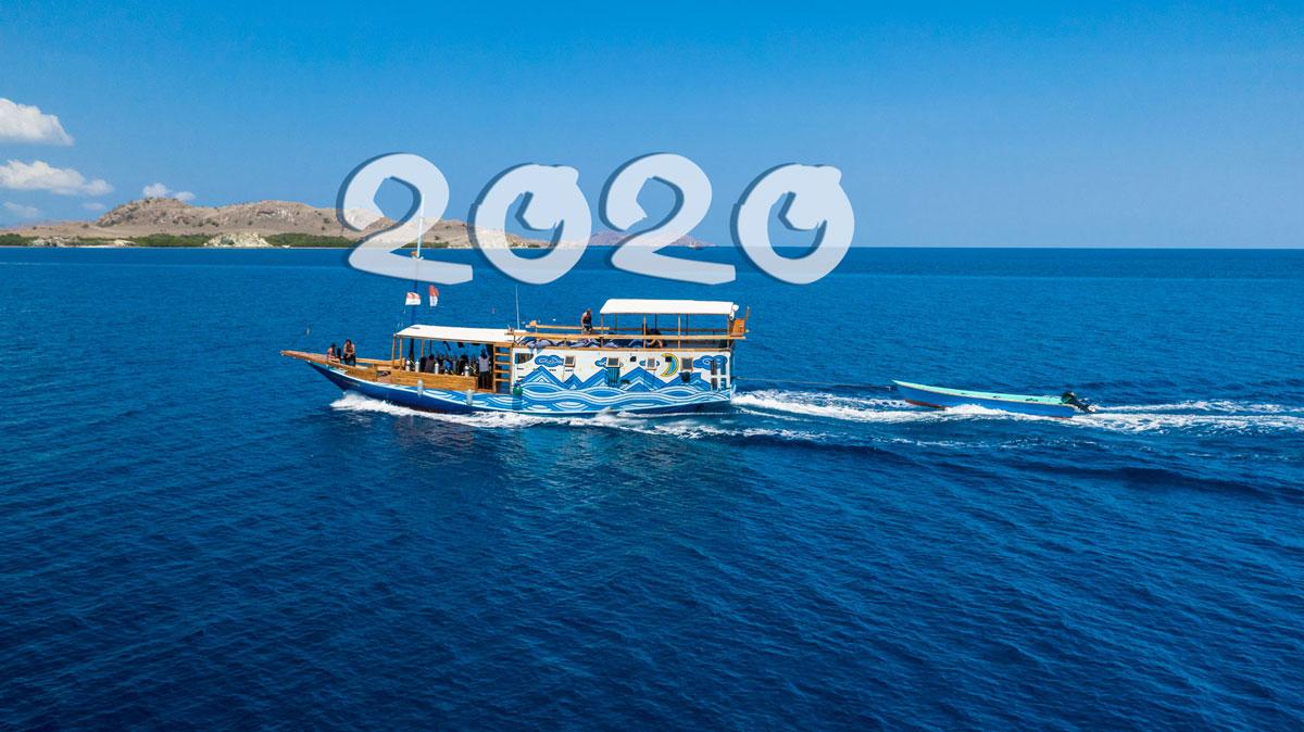azul unlimited anniversary